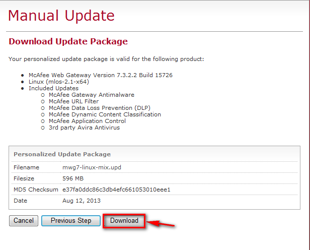 3. Download Update Package.png