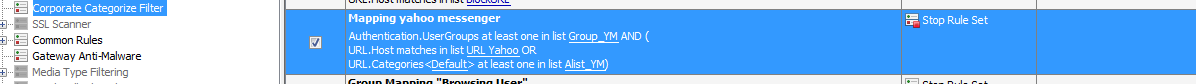 group ym.PNG