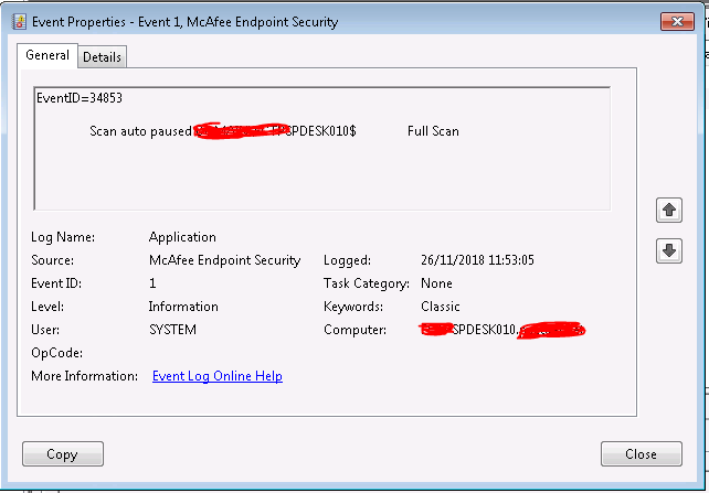 EventMcAfee_1.PNG