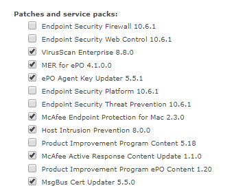Patches & Service Packs Update Task - items ticked.PNG
